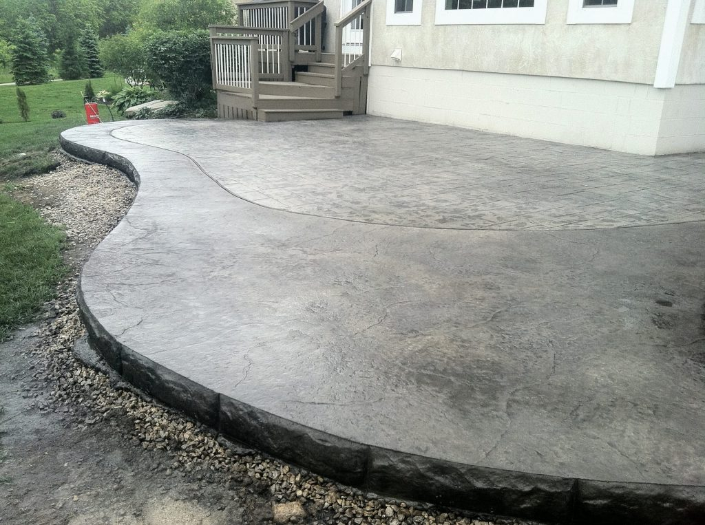 Decorative-Concrete-Services-6-scaled-1.jpg