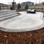 bordered-concrete-patio.jpg