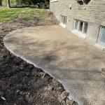 exposed-aggregate-concrete-patio.jpg