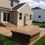 seamless-slate-brown-concrete-patio.jpg