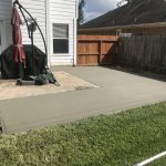 shaped-concrete-patio.jpg